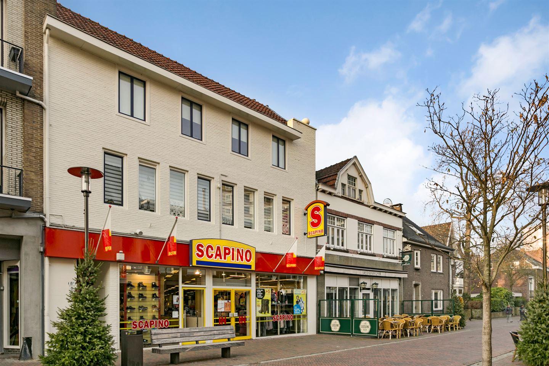 Bekijk foto 3 van Hoofdstraat 8 - 8A