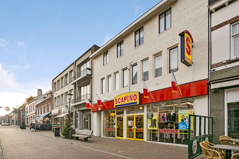 Bekijk foto 2 van Hoofdstraat 8 - 8A