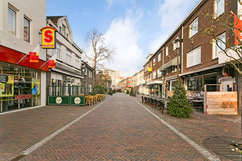 Bekijk foto 4 van Hoofdstraat 8 - 8A