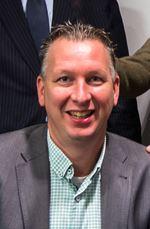 D.W. (Dirk) Sonneveld