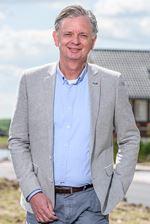 Frank van Lunen (NVM-makelaar)