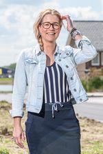 Jennifer van Maren (Commercieel medewerker)