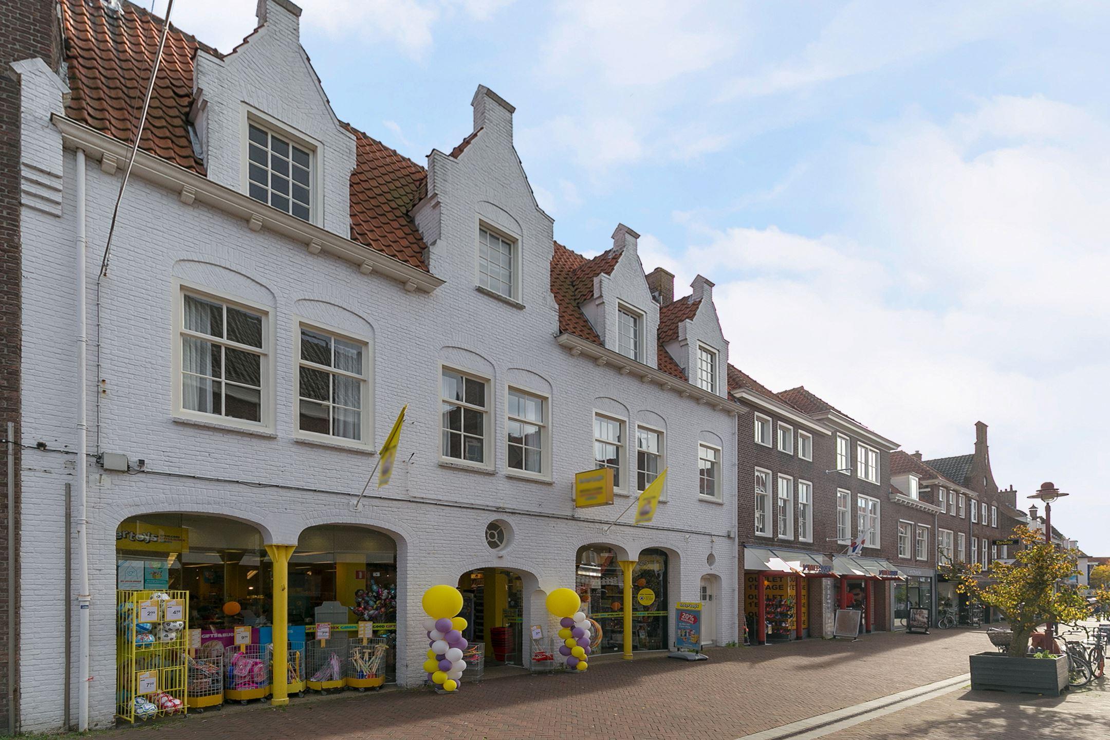 De Eetkamer Middelburg : Belegging middelburg zoek beleggingen te koop nieuwe burg