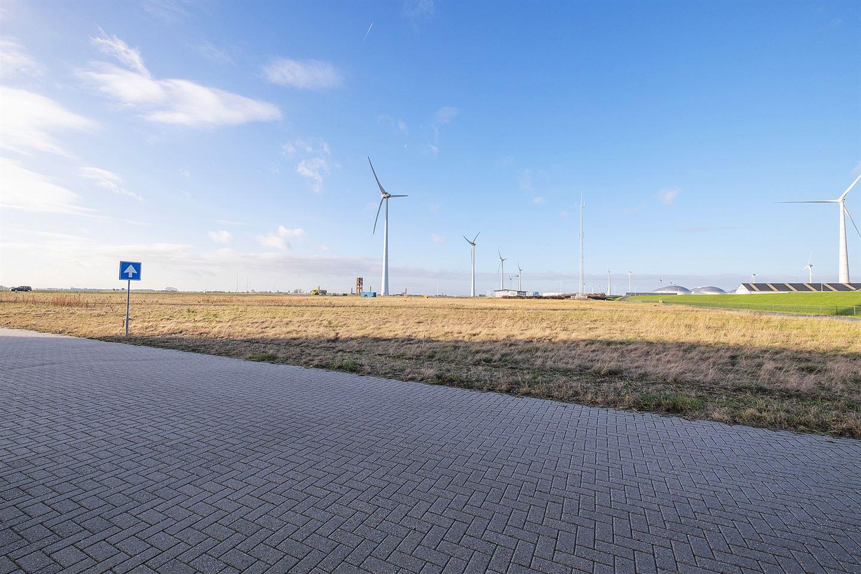 Bekijk foto 2 van Schildweg