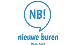 Nieuwe Buren B.V.