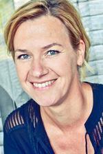 N.M. Bijen - te Lintelo (Commercieel medewerker)