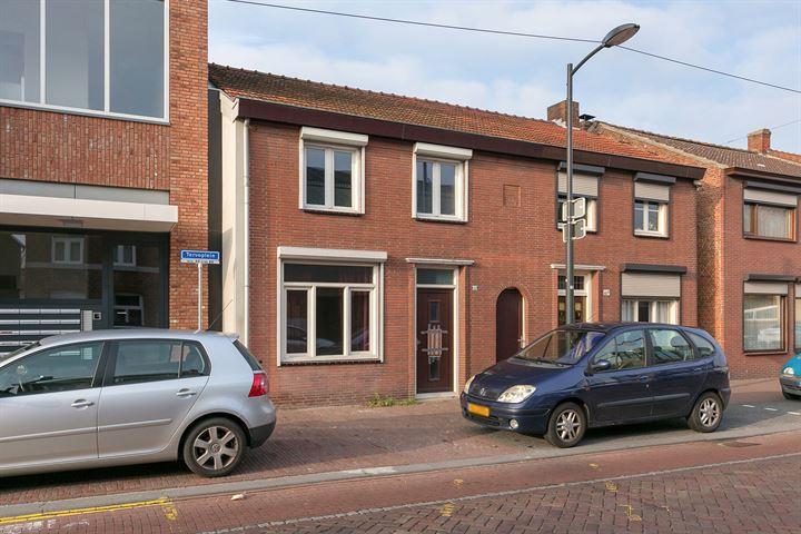 Antwerpsestraat 85
