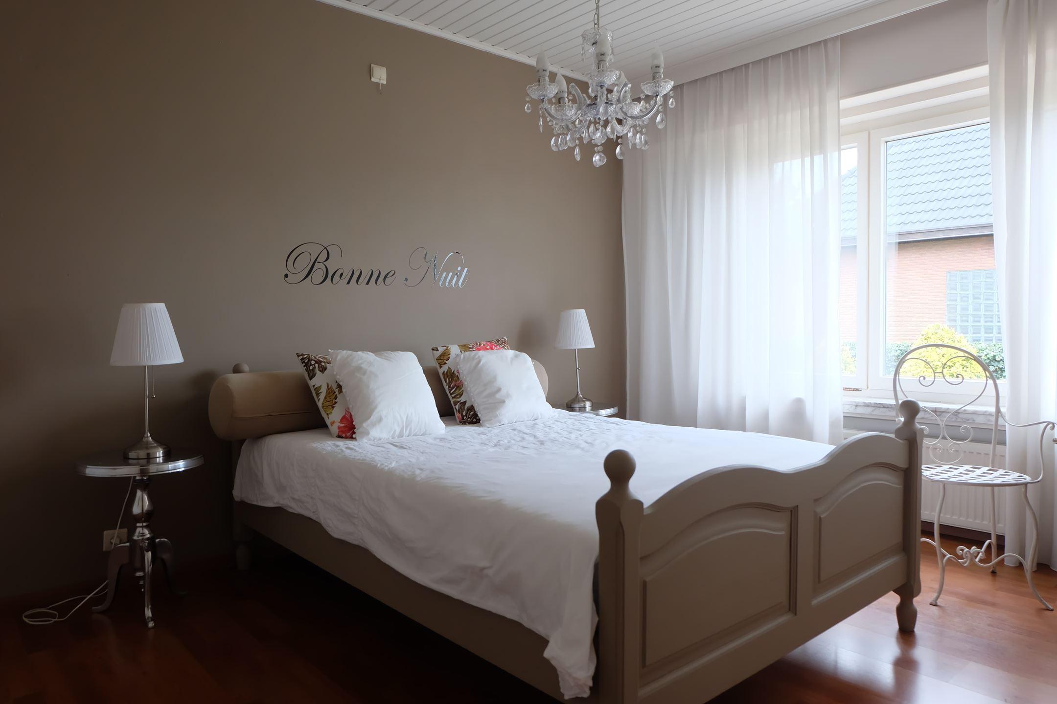 560f0b9332c36b Huis te koop: Schanker 32 2910 Essen België [funda]