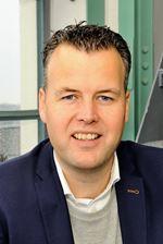 Dick Uiting (NVM-makelaar (directeur))