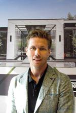 H.J. de Jong (NVM-makelaar (directeur))