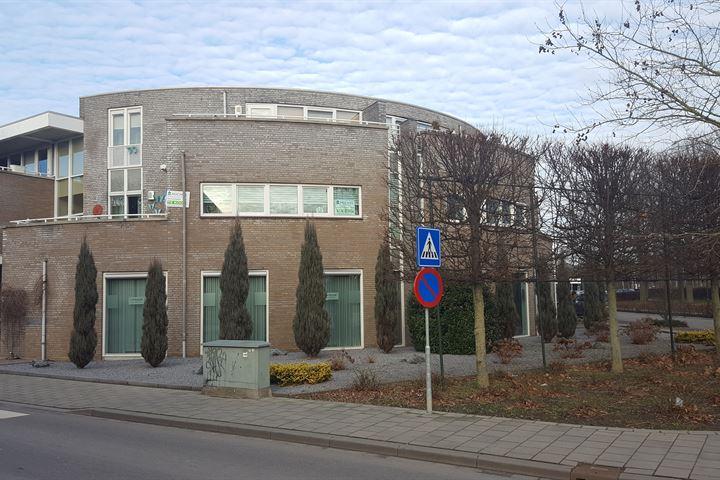 Stationsstraat 91