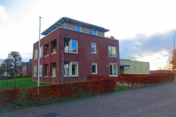 Sibberkerkstraat 31 b