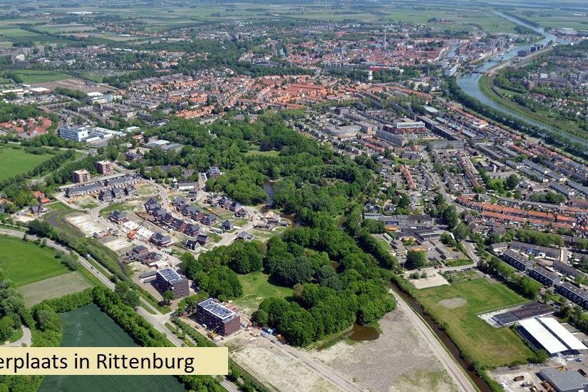 Bekijk foto 5 van Jan Campertstraat
