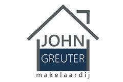 John Greuter Makelaardij