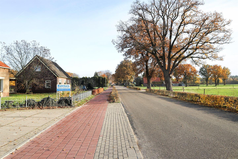 Bekijk foto 2 van Kloosterdijk 71