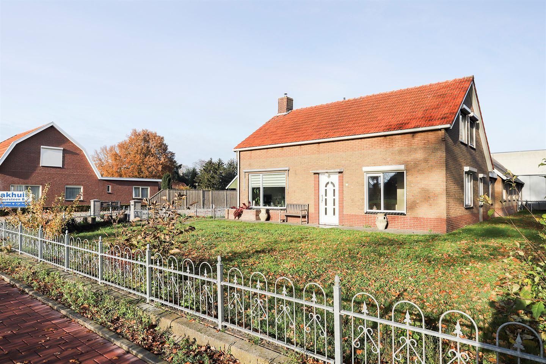 Bekijk foto 3 van Kloosterdijk 71