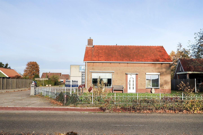 Bekijk foto 4 van Kloosterdijk 71