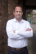 Ruud Bakker (Vastgoedadviseur)