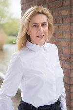 Karolina Deegeling (Accountmanager)