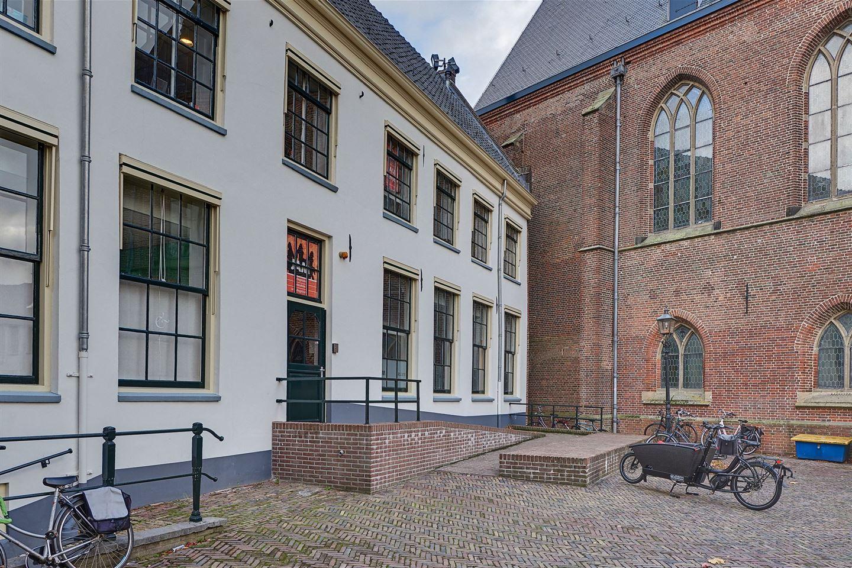 Bekijk foto 4 van Academiestraat 14