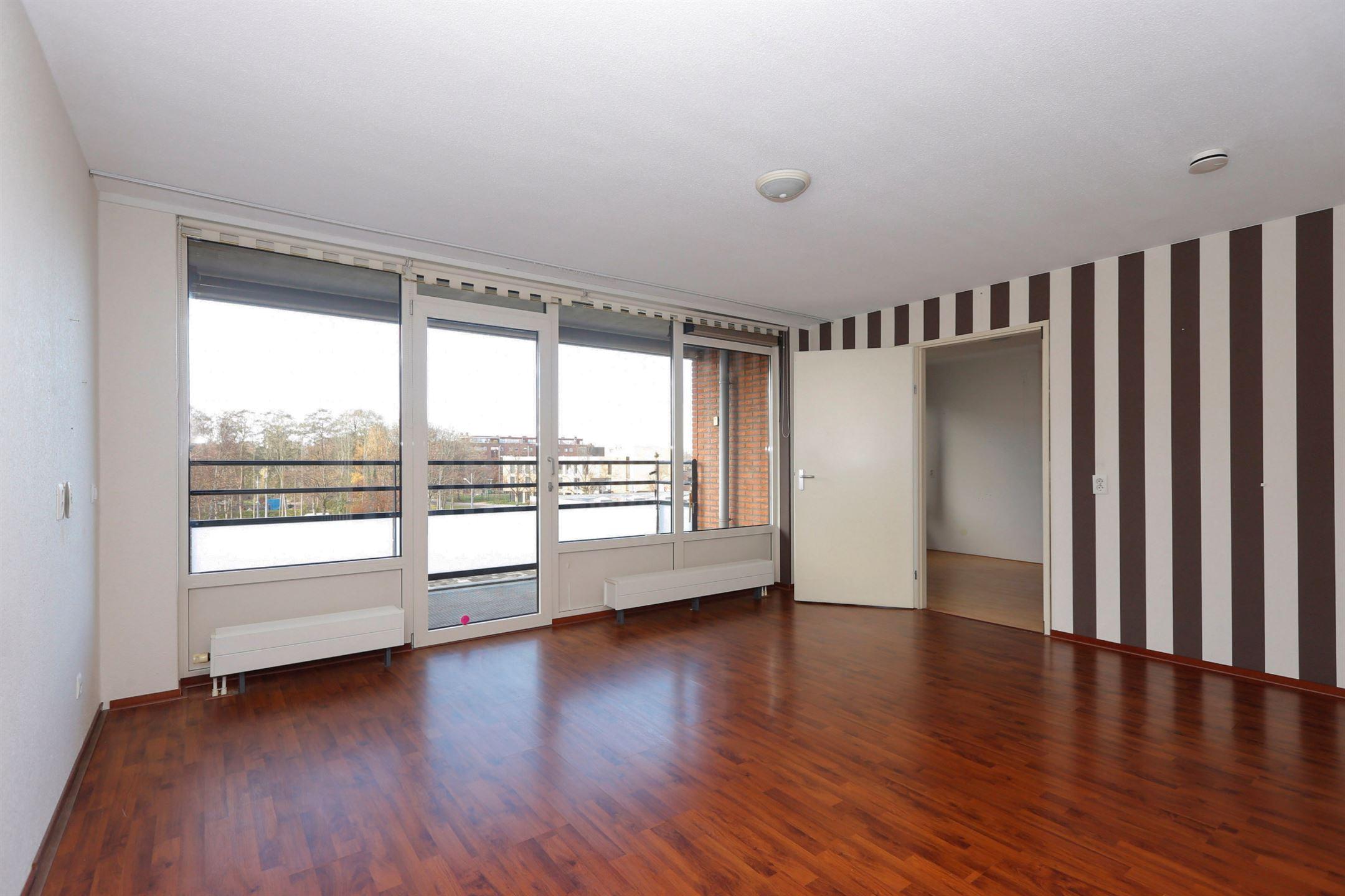 Appartement te koop: zanglijsterstraat 127 3084 nt rotterdam [funda]