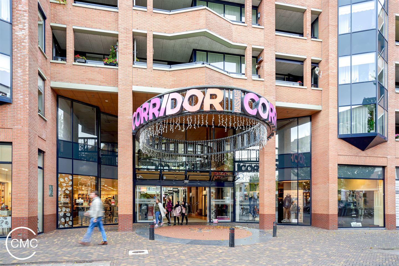 Bekijk foto 1 van Corridor 56 60