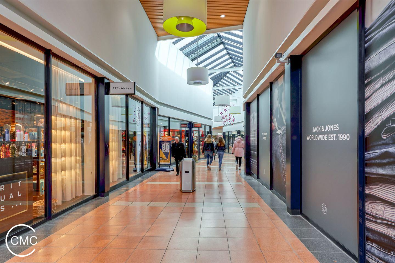 Bekijk foto 3 van Corridor 56 60