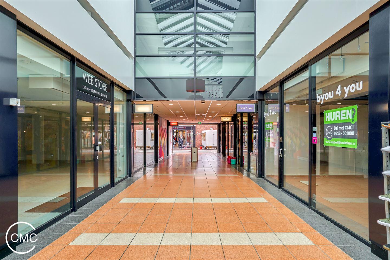Bekijk foto 5 van Corridor 56 60
