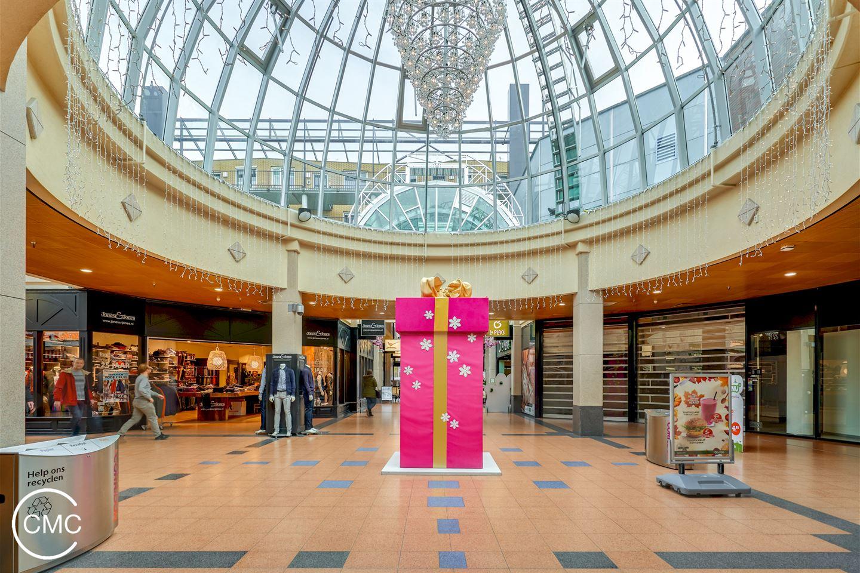 Bekijk foto 2 van Corridor 56 60