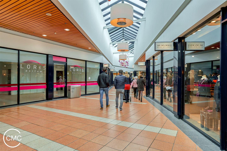 Bekijk foto 4 van Corridor 56 60