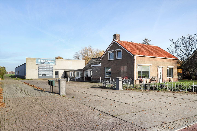Bekijk foto 1 van Kloosterdijk 71