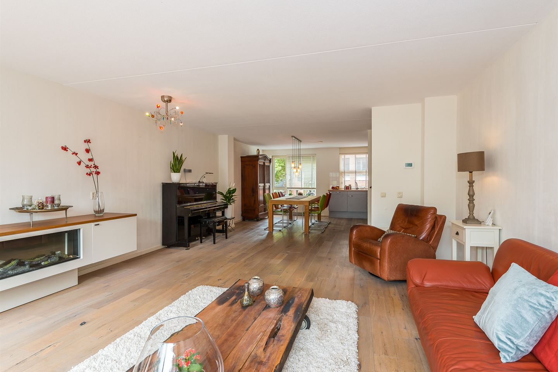 House for sale: westnieuwland 19 3131 vx vlaardingen [funda]