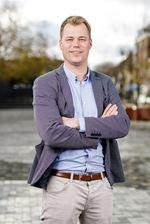 Joep Lommerts
