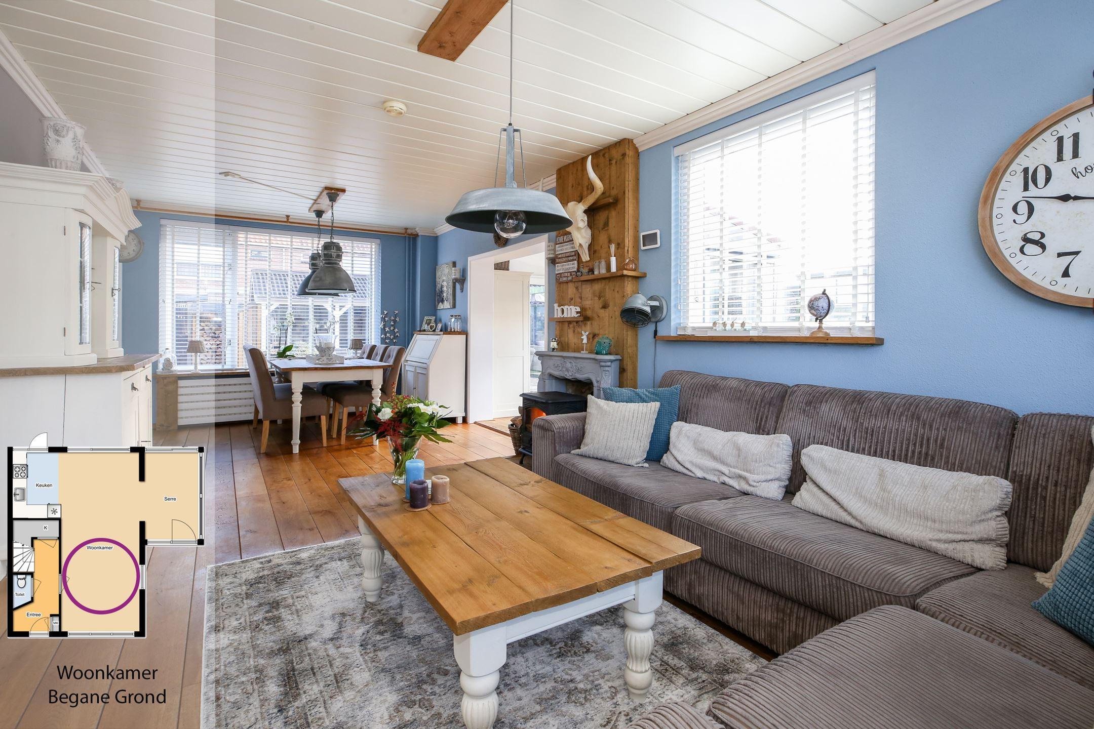 House for sale daniël willemsstraat cg