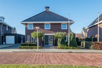 Koopwoningen Lus, Genemuiden - Huizen te koop in Lus ...