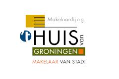 Makelaardij 't Huis van Groningen