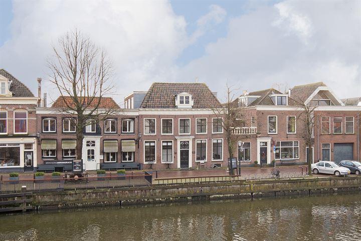 Herengracht 76
