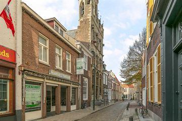Winkel Tholen Zoek Verkochte En Verhuurde Winkels Funda In Business