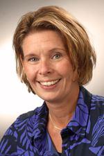 Marloes Eegdeman (Kandidaat-makelaar)