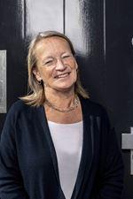 Drs. C. (Claire) Peijster-Röell (NVM real estate agent)