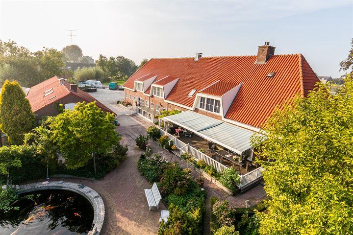 IJsseldijk-West 13