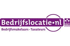 Bedrijfslocatie.NL Bedrijfsmakelaars Taxateurs