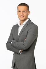 Max Engelgeer ()