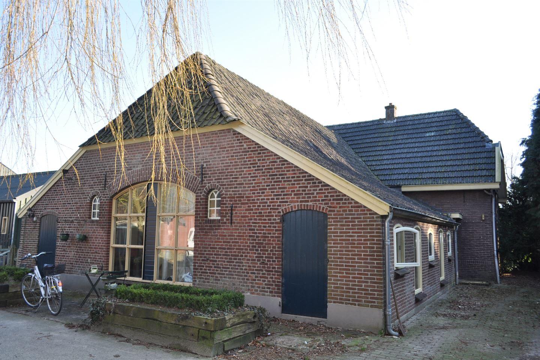 Huis te koop broekweg 5 7255 kp hengelo ge funda for Boerderij te koop gelderland vrijstaand
