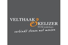 Velthaak & Keijzer Makelaars/Taxateurs o.g.