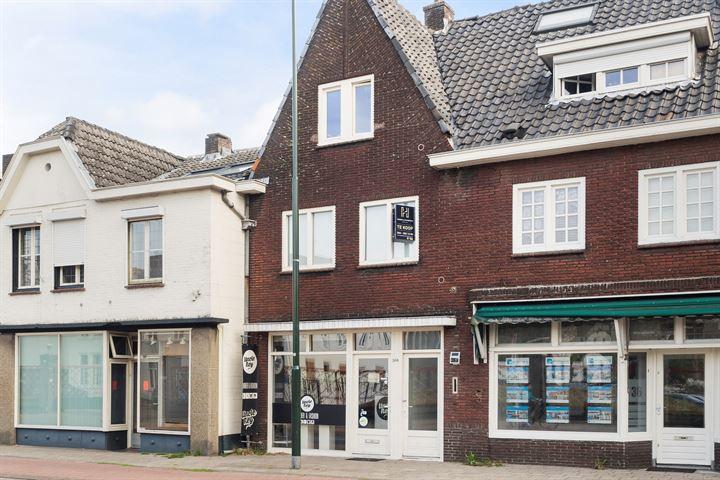 Nieuwendijk 36 B