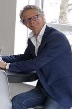 Walther Stokman (NVM makelaar (directeur))