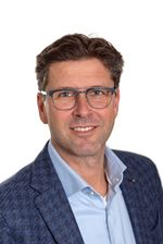 H.J.F. (Herbert) Smedema RM-RT (NVM-makelaar)