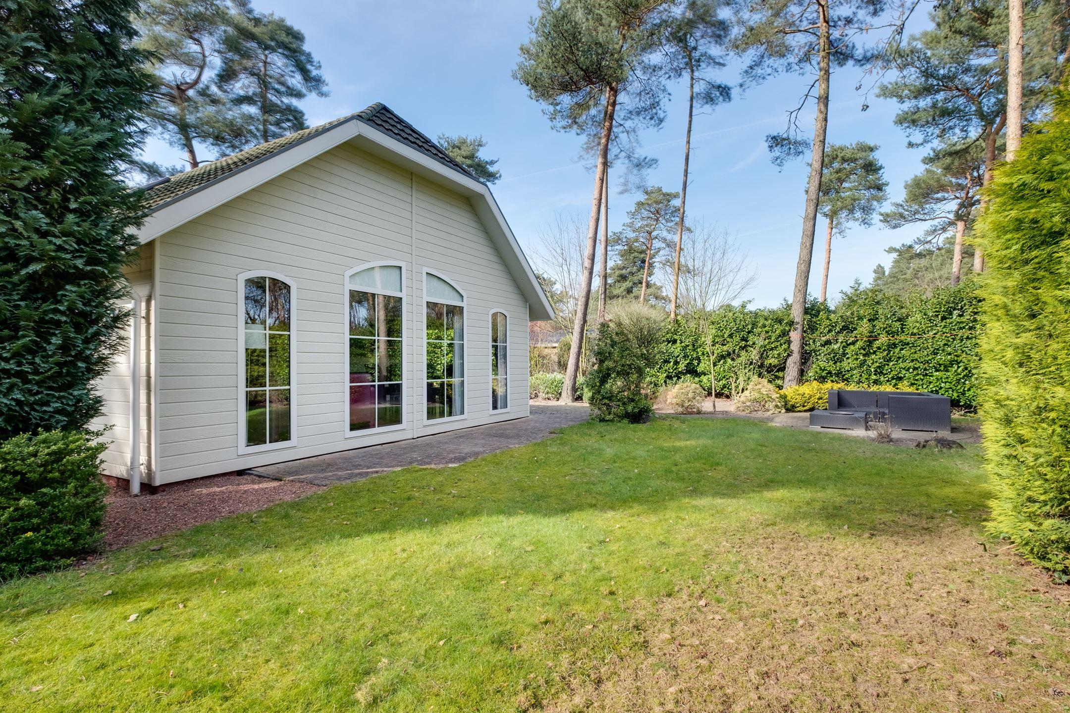Huis te koop ploegdijk 2 380 7241 sc lochem funda for Vrijstaand huis achterhoek