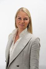 Kim van Velthoven (Administratief medewerker)